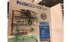 NIBCO PERTpro is the next evolutionary step in flexible tubing