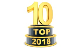 SHT-Top10 articles