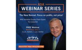 ASA Webinar June 3