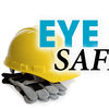 Eye on Safety