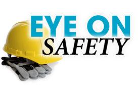 Eye on Safety