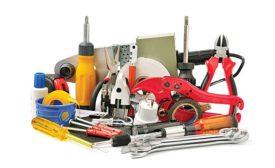 Holohan-Tools