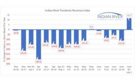 IRCG-Pandemic-Revenue-Index-June-29-July-03-2020