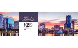 KBIS 2021