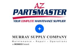 AZ Partsmaster acquires Murray Supply