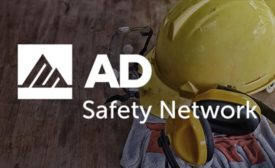 AD SafetyNetwork Merger