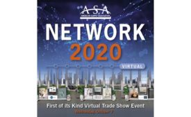 NETWORK2020