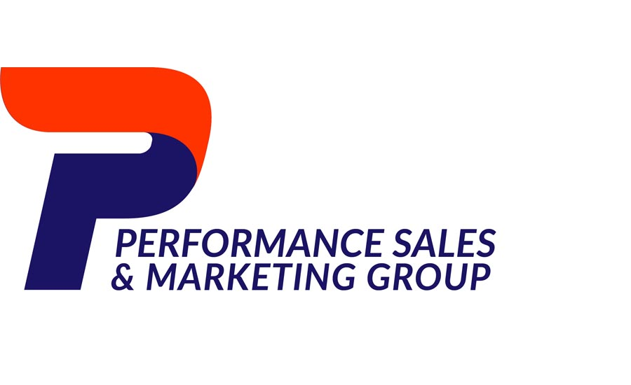 Performance Sales Group logo
