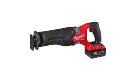 Milwaukee Tool SAWZALL