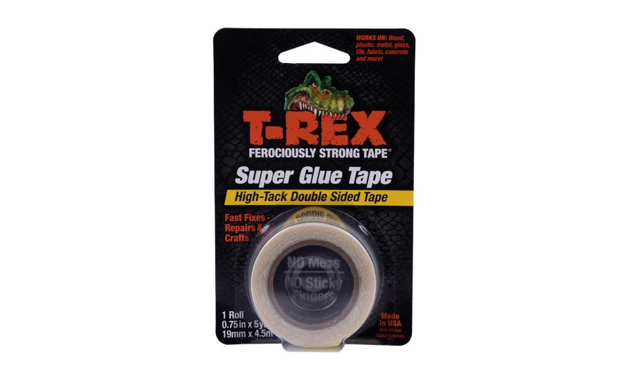 Shurtape double sided glue tape