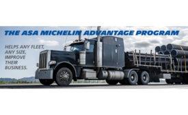 ASA Michelin Truck.jpg