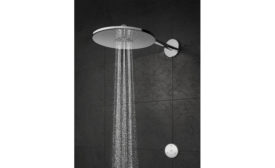 GROHE Rainshower SmartConnect