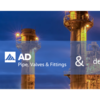 AD Delta merger agreement