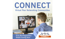 ASA Connect Communities