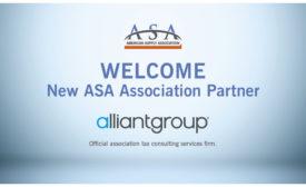 ASA AlliantGroup
