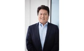 Taka Inoue, Goodman_Daikin Chief SMO