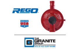The Granite Group RegO