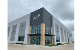 Johnson Controls Ducted Systems Academy