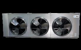 Rheem warehouse cooler