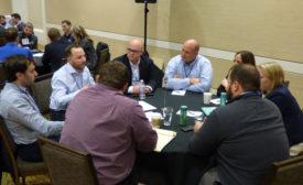 ASA Virtual Roundtables