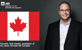AD Canada