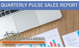 ASA quarterly pulse