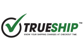 TrueShip-Logo