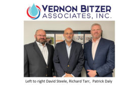 Vernon Bitzer Associates