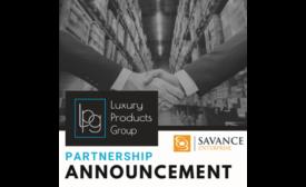 LPG partners with Savance