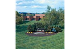 Victaulic new facility