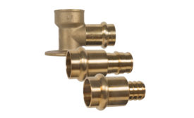 Matco norca adapter fittings