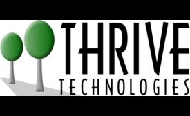 Trive Technologies