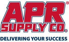 APR Supply Co