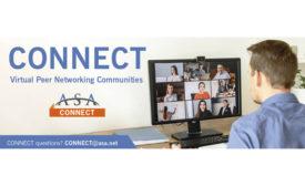 ASA CONNECT