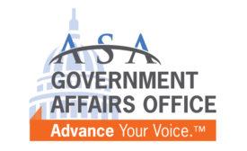 ASA Codes