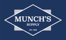 Munch's Supply co