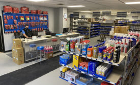 The Granite Group New Location