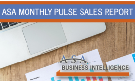 ASA monthly pulse report
