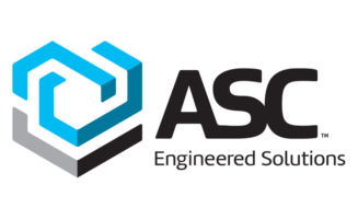 ASC Engineered Solutions