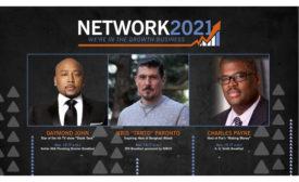 NETWORK2021