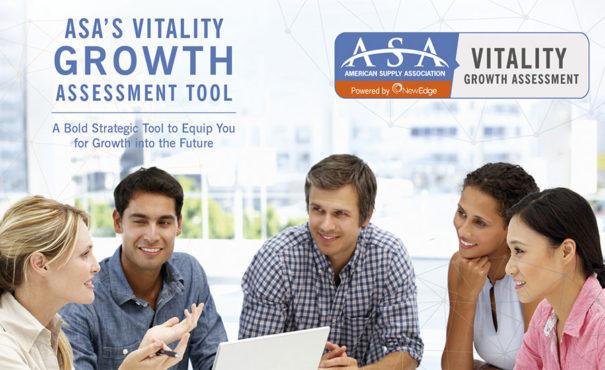 ASA Project Vitality