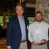 APR Supply Co vendor of the year