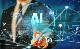 How AI can increase distributors' inside sales effectiveness