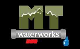 GSG acquires MTWW