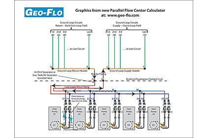 Geothermal System Design Calculators 2013 08 19 Supply