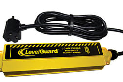 levelguard feat