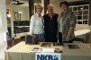 Supply House Times is on the road with Banner Plumbing Supply at the NKBA Oktoberfest chapter meeting.