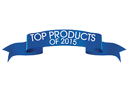 Supply House Times' Top Products of 2015