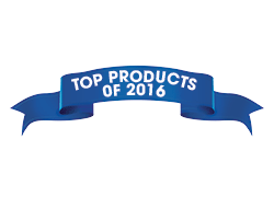 top-products 2016