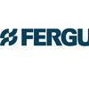 Ferguson-logo-900